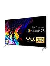 Vu H75K700 75 Inches Ultra HD 3D Smart LED TV