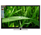 I Grasp 29CNL 29 inches LED TV, black