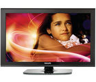 Philips LED TV 42PFL3457 (Black, 42)