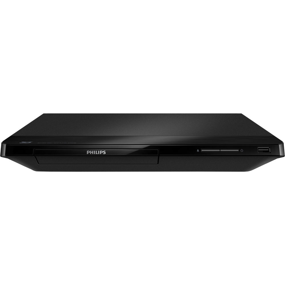 Philips 3D Blu-Ray Player BDP2180 Price: Buy Philips 3D