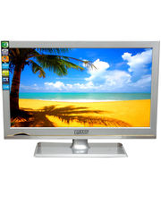 I Grasp 16K16 Full HD LED TV(Silver, 16 Inch)