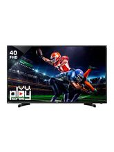 Vu 40D6575 102 cm (40 Inch) Full HD LED TV