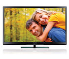 Philips 20PFL3738 LED TV, black, 20