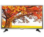 LG 32LH516A 32 Inche HD Ready LED TV