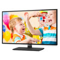 Panasonic LED TV TH-L32XV6D