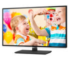 Panasonic LED TV TH-L32XV6D, black, 32