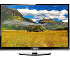 19L20 19 Inch I Grasp LED TV, black, 19