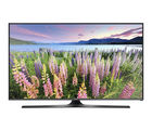 Samsung 40J5300 Full HD Smart LED TV, black