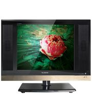Blue Edge UVA15LCD TV+ LCD Monitor (Black, 15)