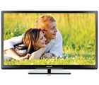 Philips LED TV 32PFL3938, black, 32