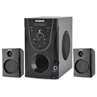 Envent Maestro ET-SP21322 Multimedia Speaker