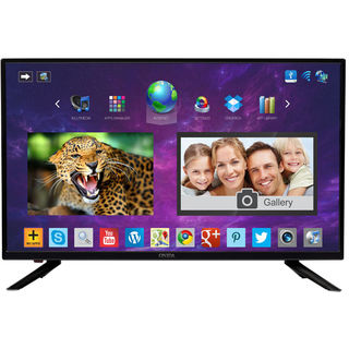 Onida Live Genius LEO40FAIN 40 Inch Smart Full HD LED TV