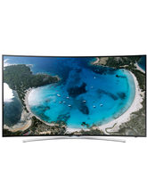 Samsung 55H8000 LED TV, black, 55