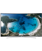 Samsung 55H8000 LED TV, Black
