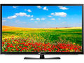 Micromax LED TV L31FL24F