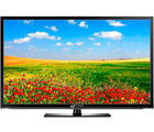 Micromax LED TV L31FL24F (Black, 23.6)