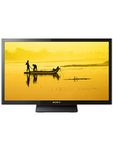 Sony Bravia KLV-22P413D 22 Inches Full HD LED TV
