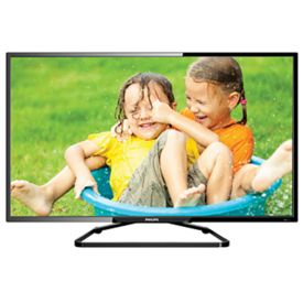 Philips 48PFL4150/V7 48 Inch Full HD LED TV