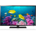 Samsung LED TV UA40F5500AR