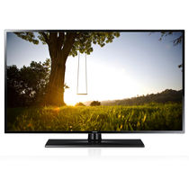 Samsung LED TV UA40F6400AR