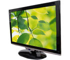 Beltek LED TV BTK2400, black, 24