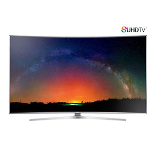 Samsung-78JS9500-78-Inch-4K-Curved-Smart-LED-TV