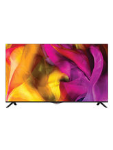 LG 42UB820T Ultra LED TV, Black, 42