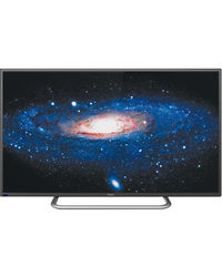 Haier LE40B7000 Full HD LED TV (40 Inch)