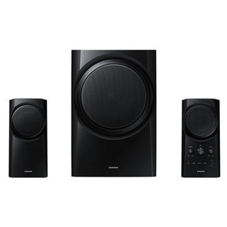 Samsung HW-H20 2.1 Channel Multimedia Speaker