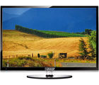 22L20 22 Inch I Grasp LED TV, black, 22