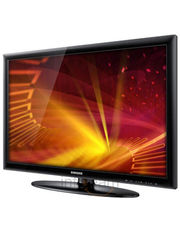 Samsung 40 inch LED TV 40D5003