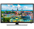Samsung 24J4100 HD Ready LED TV, black, 24