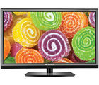 Sansui SJX22FB Full HD LED TV