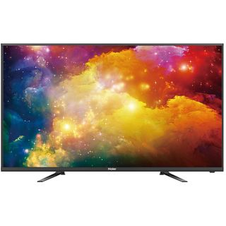 Haier-65B8000-65-Inch-Full-HD-LED-TV