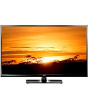 "VU 32K160 32"" LED TV, black"