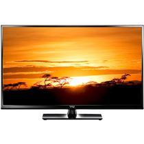 "VU 32K160 32"" LED TV"