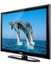 Samsung 26 inch LED TV 26D4003
