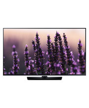 Samsung 32H5500 LED TV, Black