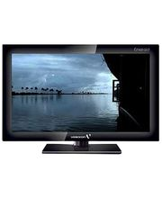 Videocon VAG32HV-NF 32 Inches HD Ready LCD, black, 32