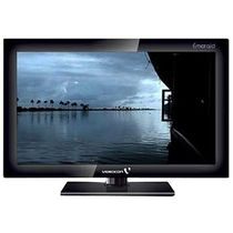 Videocon VAG32HV NF 32 Inches HD Ready LCD