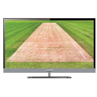 Videocon VJU32HH02 32 Inches HD Ready LED TV