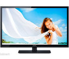 Panasonic LED TV 23 TH-L23A400DX, black