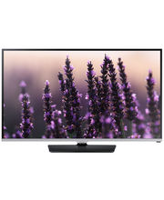 Samsung 48H5100 LED TV, Black