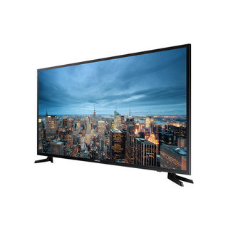 Samsung 40JU6000 40 Inch 4K Ultra HD Smart LED TV