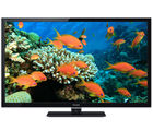 Panasonic LED TV TH-L32XM6D, black