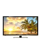 Micromax 32IPS900HD 81 cm (32) HD Ready LED TV, black