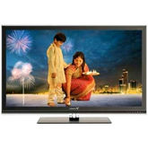 Videocon LED FHD 3D TV VJD46PF-Z0
