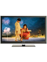 Videocon LED FHD 3D TV VJD46PF, grey, 46