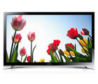 Samsung 32H4500 LED TV, black, 32