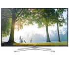 Samsung 48H6400 LED TV, black, 48